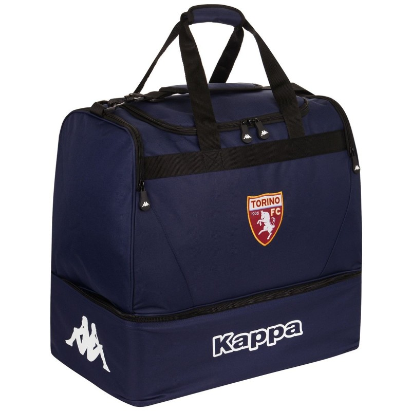 Turin bag technique Asport Team 2017/18 Kappa