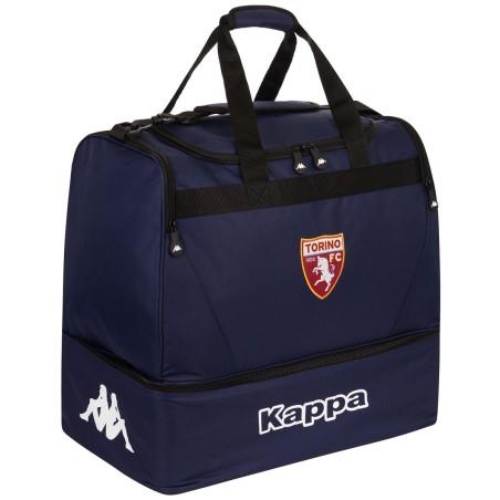 Torino borsa tecnica Asport Team 2017/18 Kappa